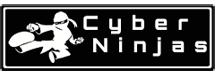 cyberninjas-slider.png