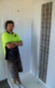 Zebz Tiling Phillip Island