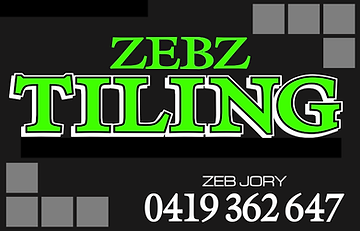 Zebz Tiling - Tiler in Phillip Island and Melbourne