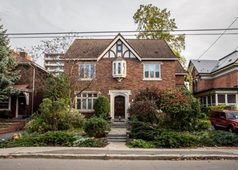 Houses of Ottawa-3.jpg