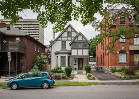 Houses of Ottawa-7.jpg