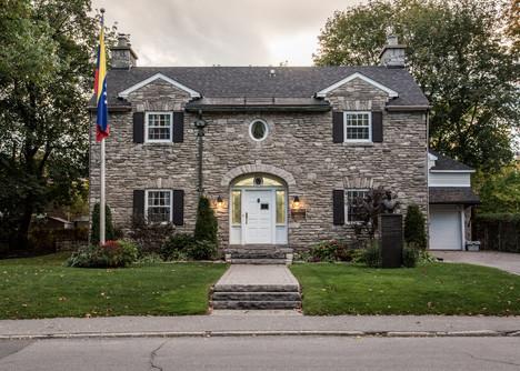 Houses of Ottawa-13.jpg