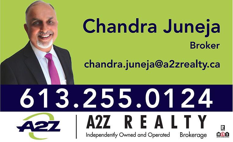 CJ Contact Card.JPG