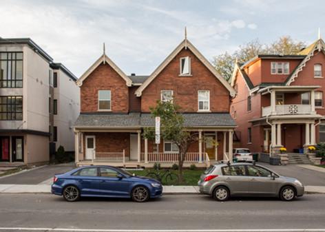 Houses of Ottawa-9.jpg