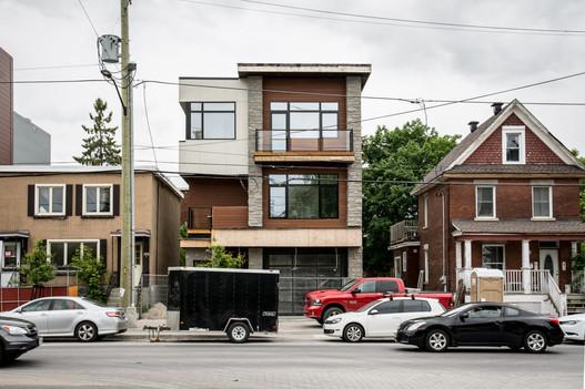 Houses of Ottawa-12.jpg