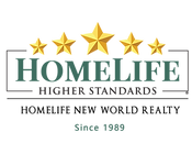 homelife-Modern-logo-1o copy_n.png