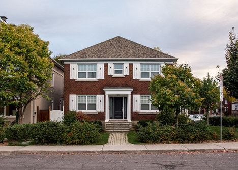 Houses of Ottawa-14.jpg