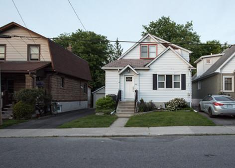 Houses of Ottawa-6.jpg