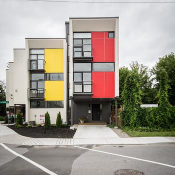 Houses of Ottawa-11.jpg