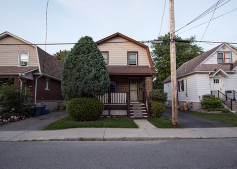 Houses of Ottawa-5.jpg