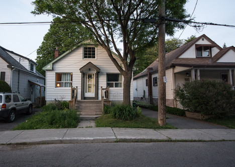 Houses of Ottawa-4.jpg