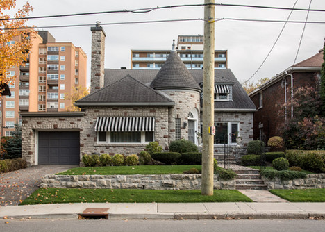Houses of Ottawa-1.jpg