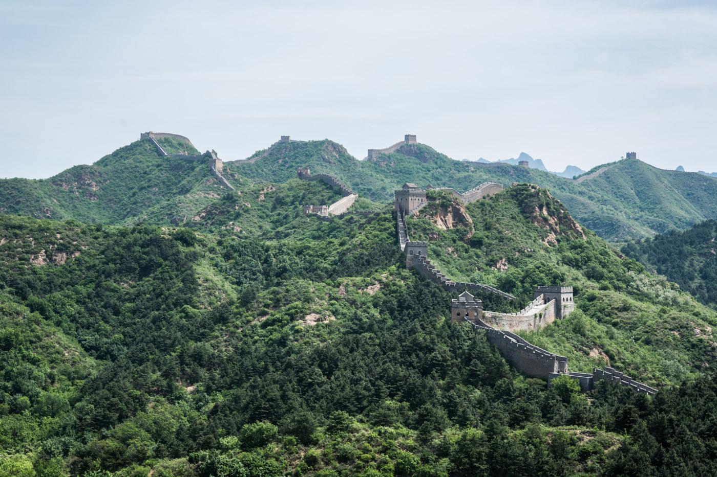 China-11