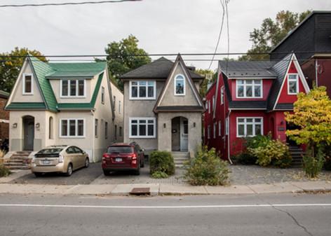 Houses of Ottawa-2.jpg