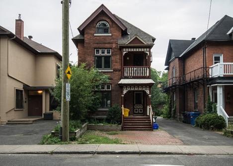 Houses of Ottawa-15.jpg
