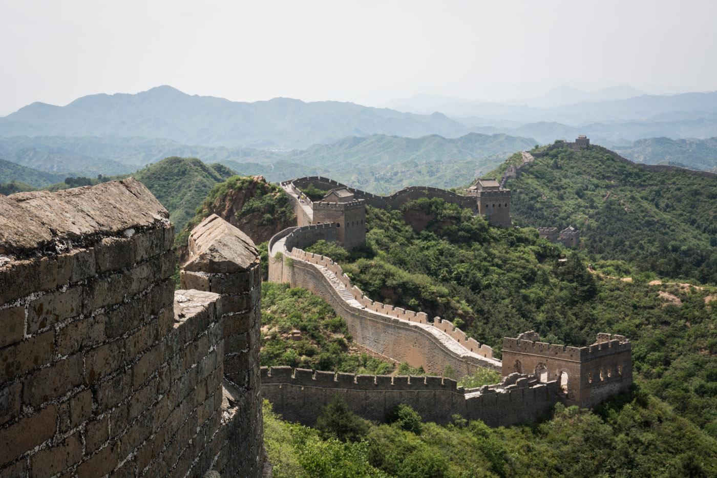 China-15
