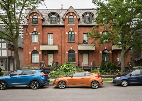 Houses of Ottawa-8.jpg