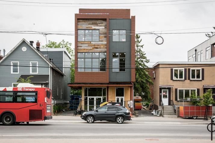 Houses of Ottawa-10.jpg