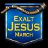 EJM Logo BB.png