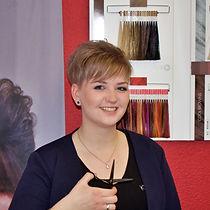 Melina Knechtle