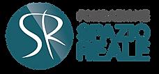 logo sr png-01.png