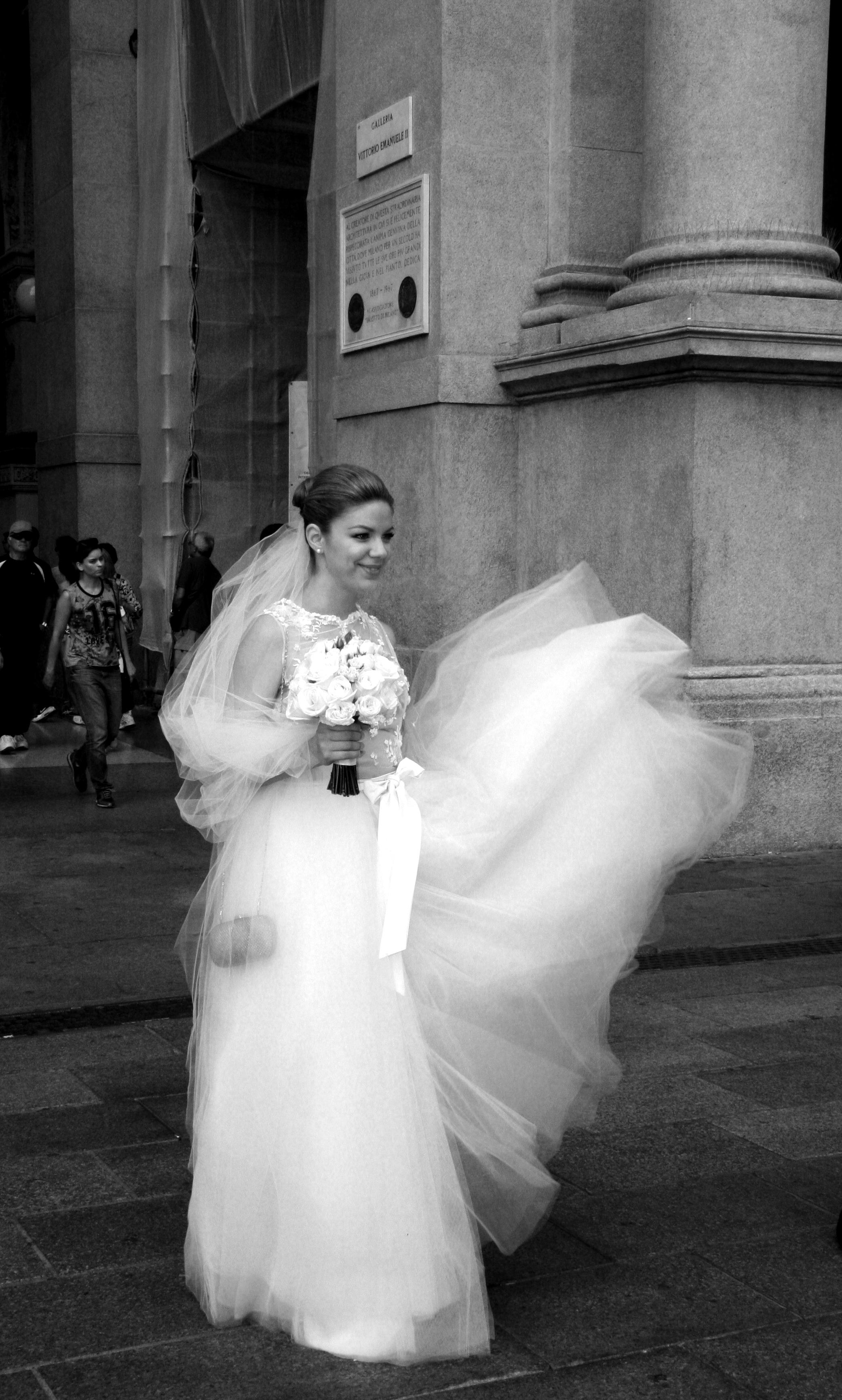 matrimonio 30-07-2015 120 - Copia.JPG