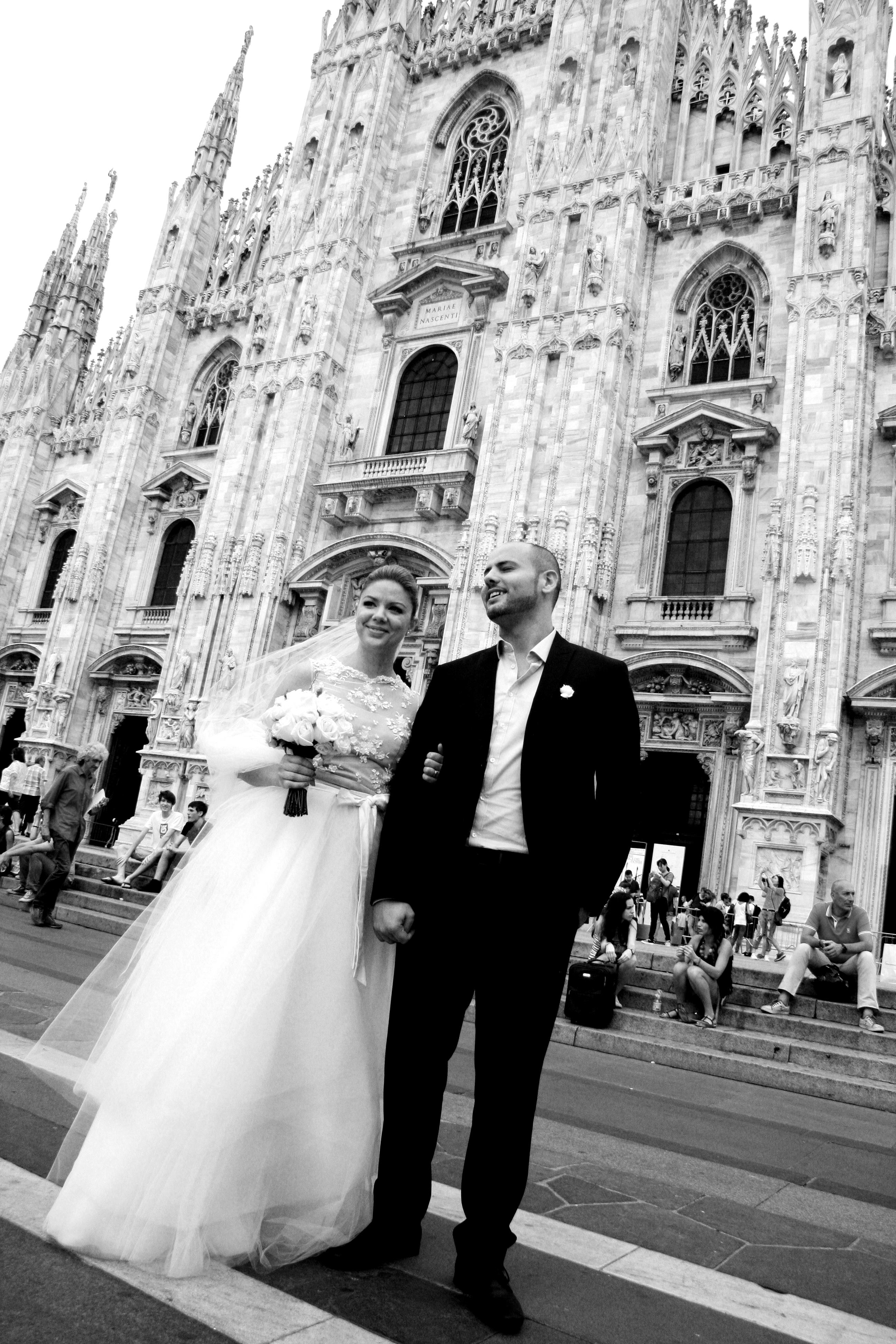 matrimonio 30-07-2015 105 - Copia.JPG
