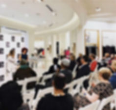Saks event speaking_edited.jpg