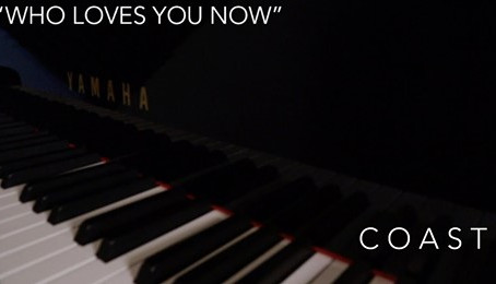 New Lyrics Video for our upcoming single