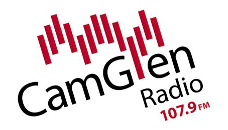 Coast on CamGlen Radio