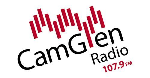 Coast on CamGlen Radio