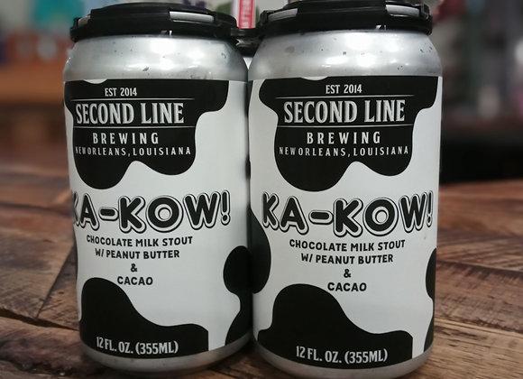 Ka-Kow 4-Pack