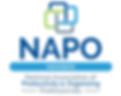 Good NAPO Logo.png