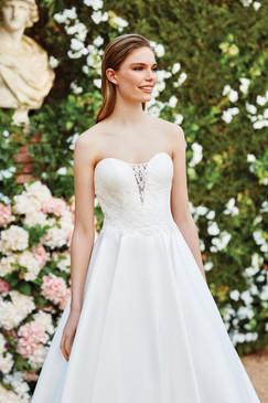 44160_FC_D_Sincerity-Bridal.jpg