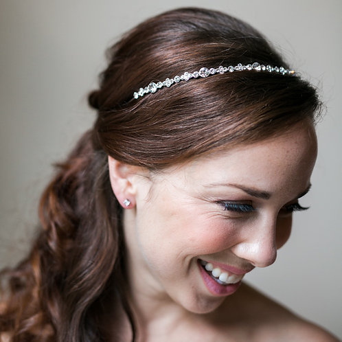 Demi Headband