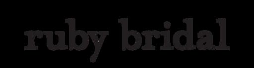 rubybridal2019 (2).png