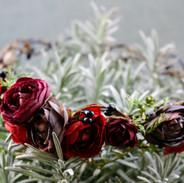 Winterflowercrown2.JPG