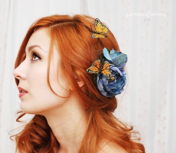 butterfly clip.png