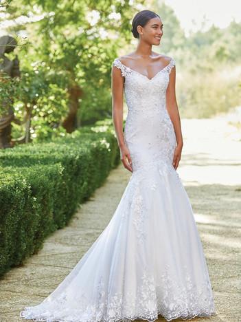 44198_FF_Sincerity-Bridal.jpg
