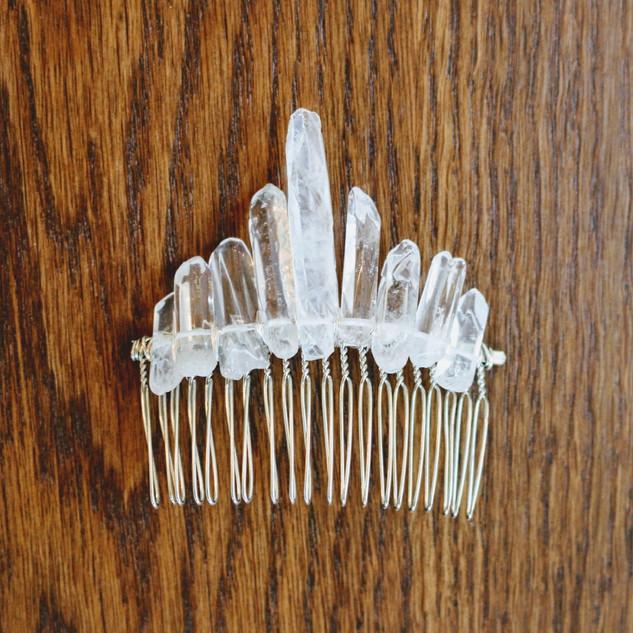 crystal quartz comb.JPG