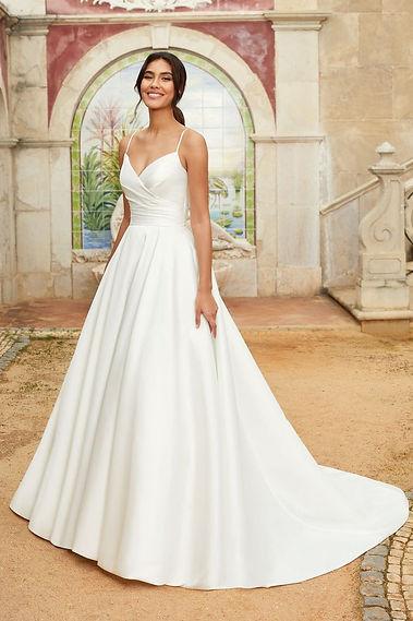 44241_FF_Sincerity-Bridal.jpg