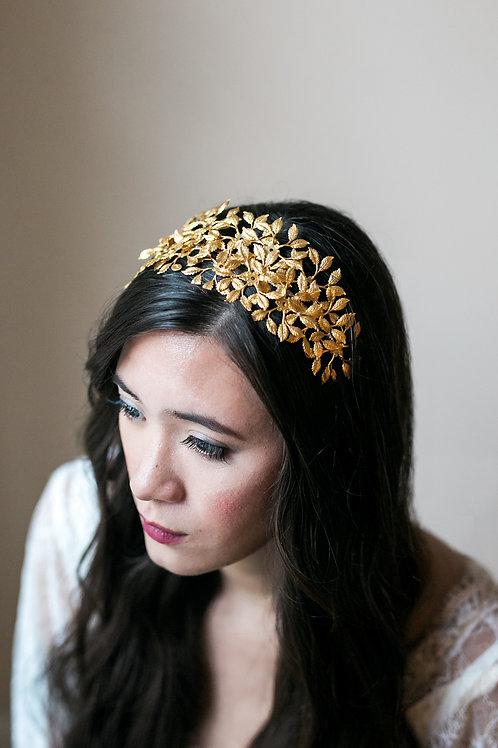 Alexis Headband