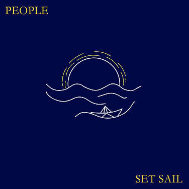 People / Set Sail