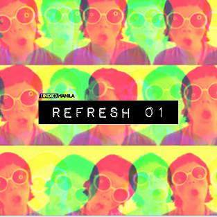 REFRESH ZILD.png