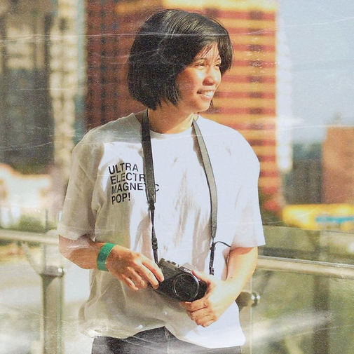 Profile Photo Bel Certeza.jpg