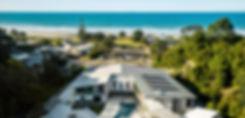 Ohope Beach School 1.jpg