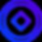 Fichier 8_3x.png