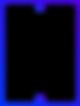 Fichier 11_3x.png