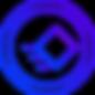 Fichier 7_3x.png