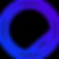 Fichier 4_3x.png